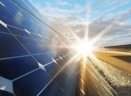 ASEAN's largest solar plant planned in Vietnam