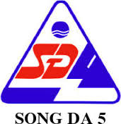 14467101822171384221414_logo.jpg