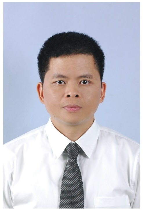 Tran Anh Duc